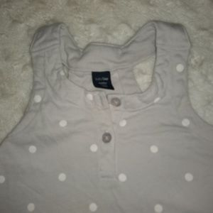 Baby Gap Dress Size 2 Years